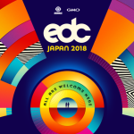edc_japan_2018_lu_lineup_by_day_general_1080x1350_r01_Fotor