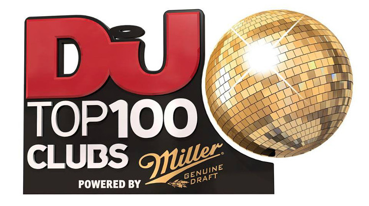 0330_News_Top100Clubs