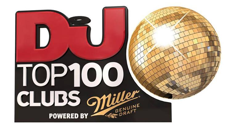 0330_News_Top100Clubs