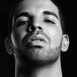 0405_News_Drake