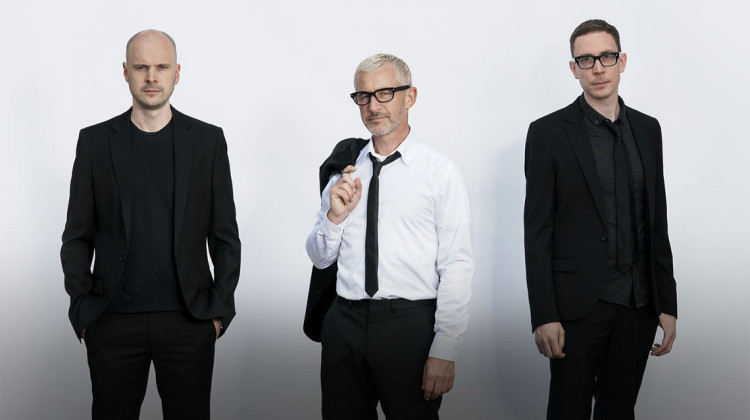 0423_Special_Above&Beyond