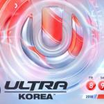 0406_News_ULTRAKOREAメイン予備