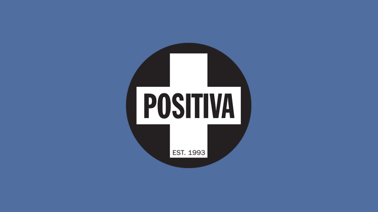 Positiva Records celebrate 25th anniversary