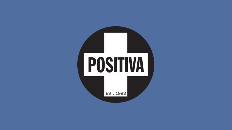 Positiva Records celebrate 25th anniversary