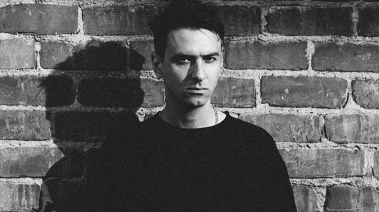 0417_News_BOYSNOIZE