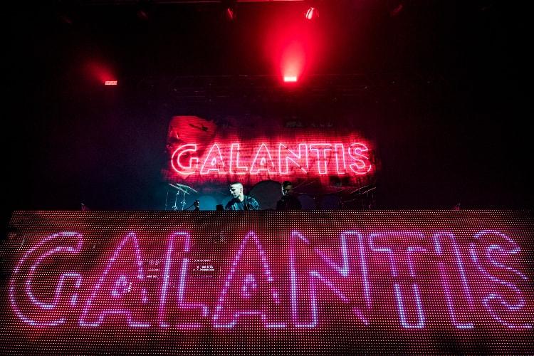 0419_Special_Galantis03