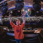 0502_News_NickyRomero
