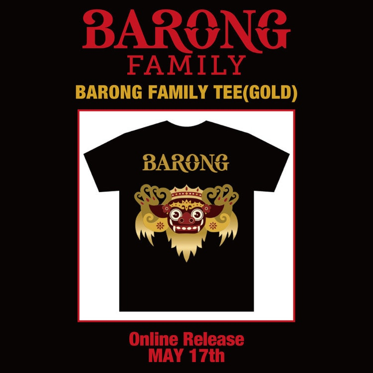 0517_News_BarongFamily03