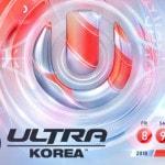 0531_News_ULTRAKOREA