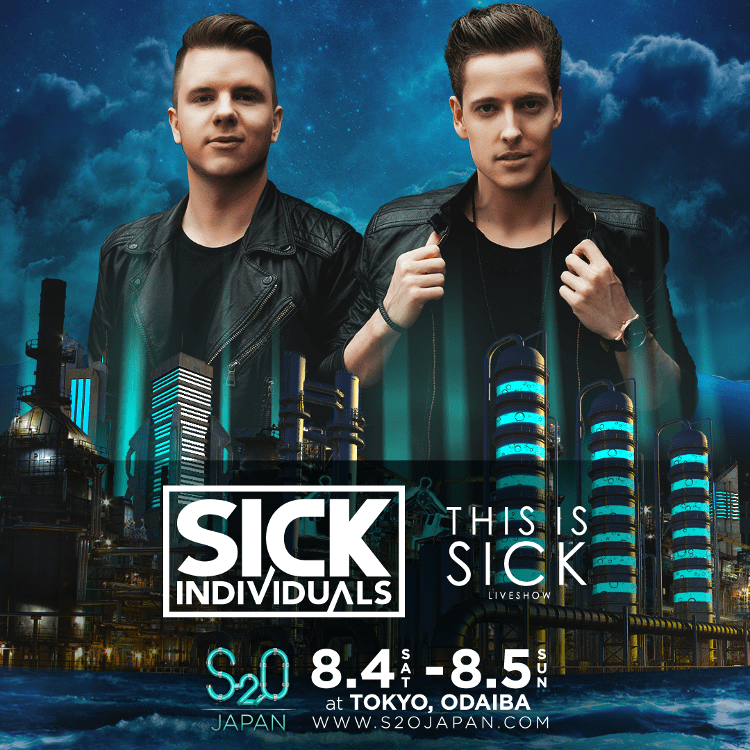 S2O Japan Dj Template - Sick Individuals-01