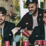 0525_Special_TheChainsmokers