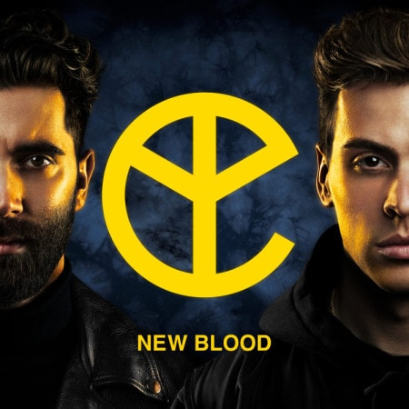 0604_News_YellowClaw02