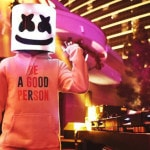 0612_News_Marshmello