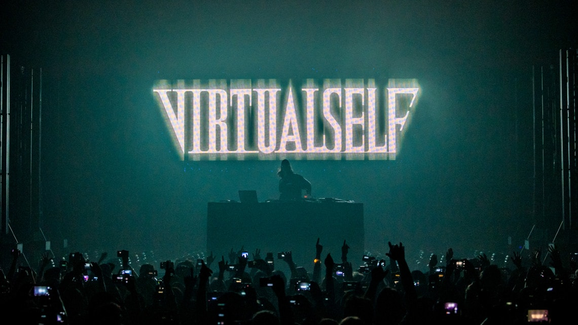 0614_Special_VirtualSelf02
