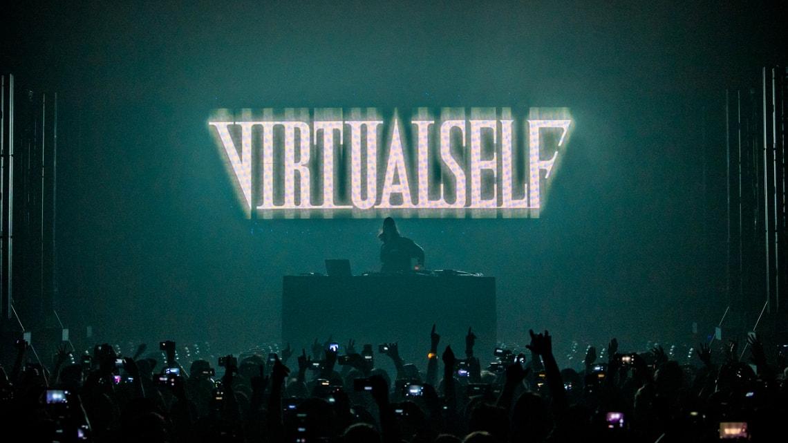0614_Special_VirtualSelf02