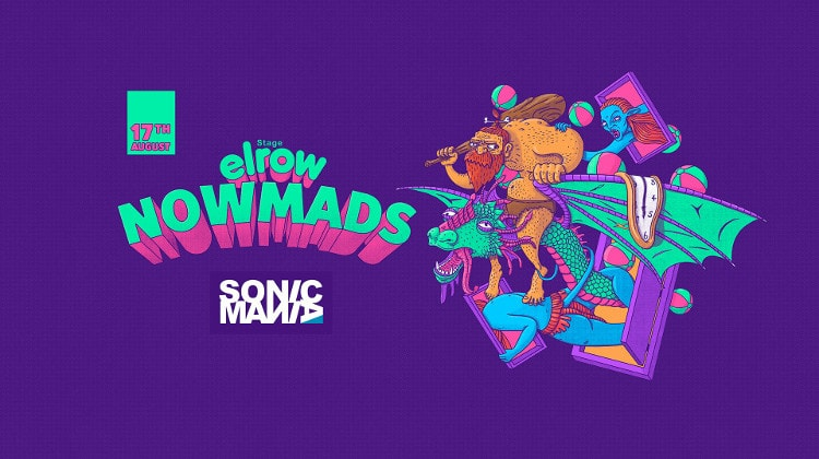 0629_News_elrow06