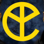 0717_News_YELLOWCLAW02