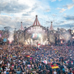 0720_News_Tomorrowland