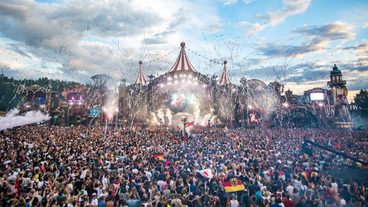 0720_News_Tomorrowland