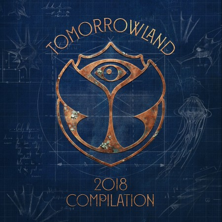 0720_News_Tomorrowland02