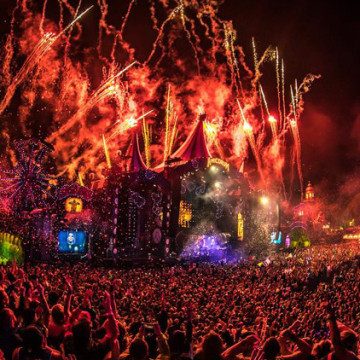 0720_News_TomorrowlandLIVE