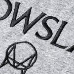 0727_News_OWSLA