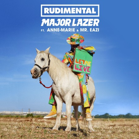 Rudimental-Major-Lazer-Let-Me-Live
