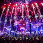 0801_News_Tomorrowland