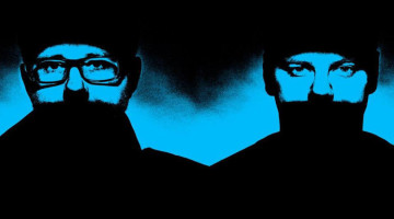 0813_News_ChemicalBrothers