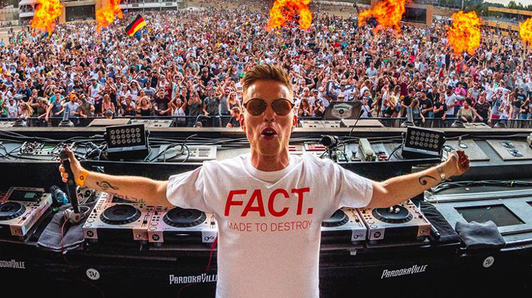 0830_News_NickyRomero