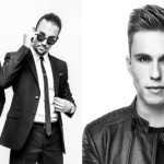 Dimitri Vegas & Like Mike vs Nicky Romero