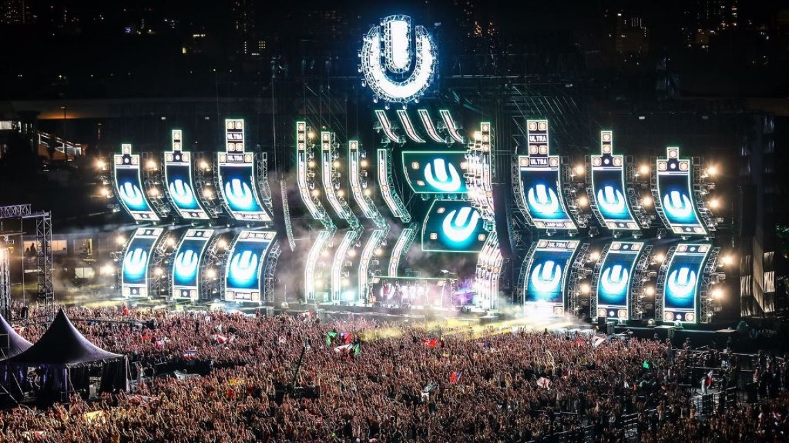 Ultra Japan, Photo by Rudgr (1)_Fotor