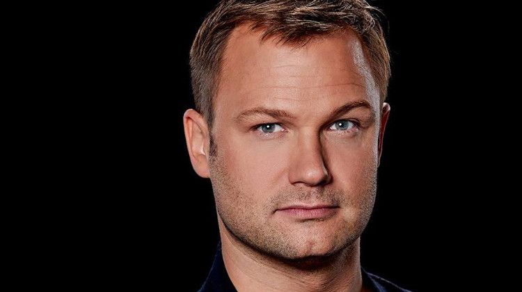 0830_News_DashBerlin