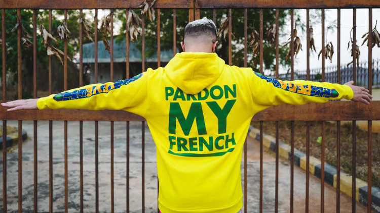 0913_News_PardonMyFrench