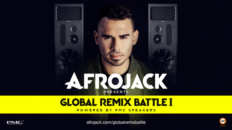 Afrojack_PMC-RemixBattle-I_1920x1080
