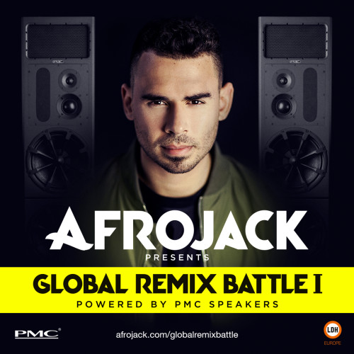 Afrojack_PMC-RemixBattle-I_IG