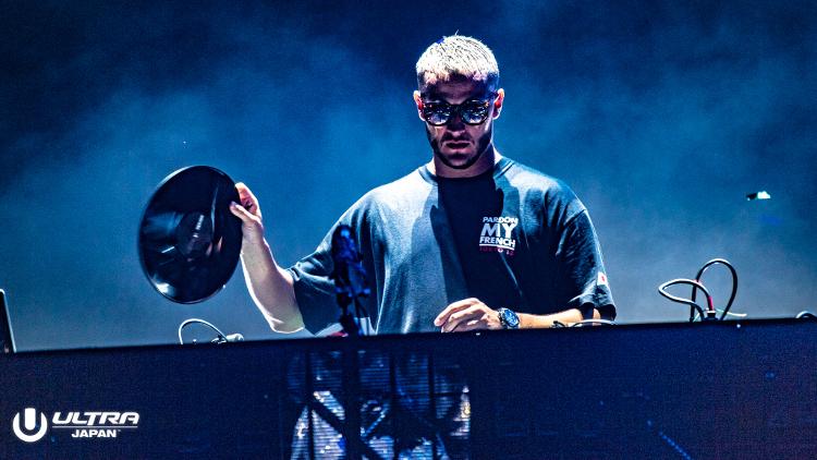 DJ Snake_pp-1187