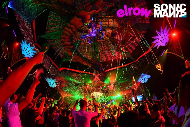 elrow02