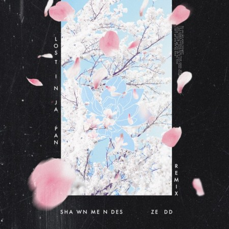 shawn-mendes-and-zedd-release-lost-in-japan-remix