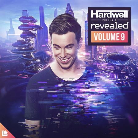 1010_News_Hardwell02