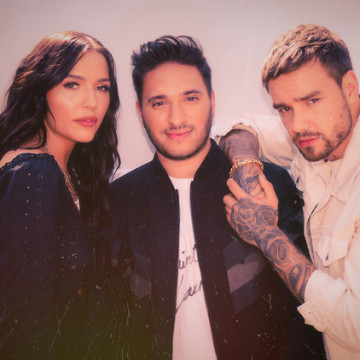 1011_News_JonasBlue