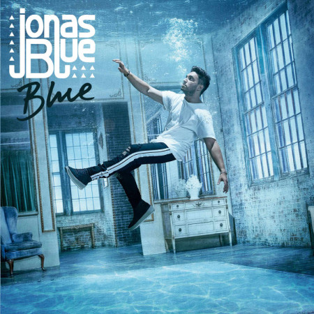 1012_News_JonasBlue02