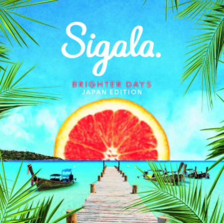 SIGALA_BRIGHTER DAYS_SONOPRESS_CDBOOK_12PP_BI0184_PAGINATED_JAPA
