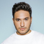 1107_News_JonasBlue