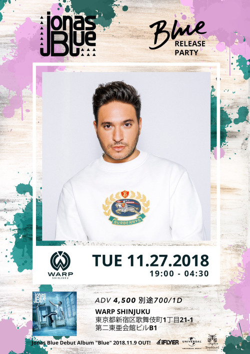 1107_News_JonasBlue03