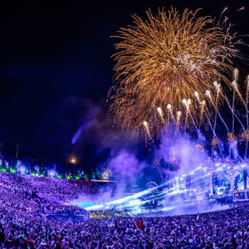 1207_News_Tomorrowland