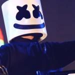 Marshmello_Fotor