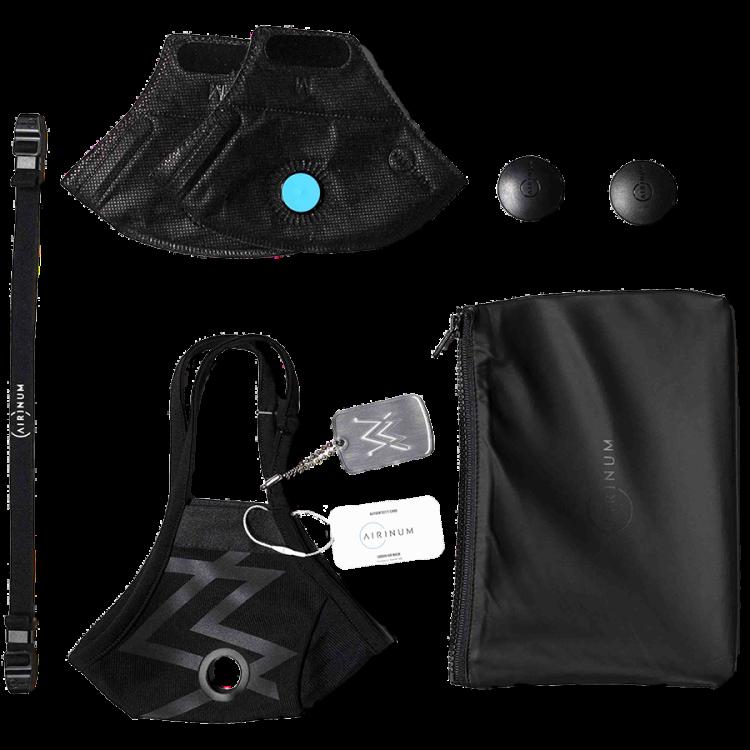 AlanWalker package