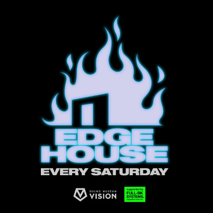 EDGE HOUSE02