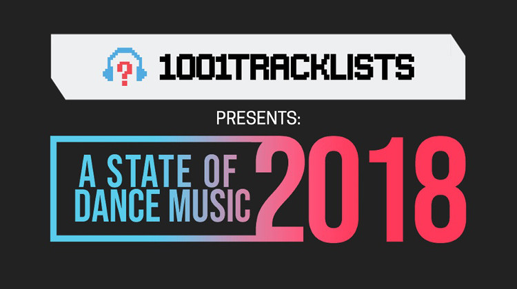 0128_News_1001Tracklists